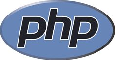 PHP is a web programming language on the server side that very popular. PHP is widely used by programmers to build a web-based application. PHP is also popular among the hosting provider where PHP is always included in the package of facilities provided by the web hosting service providers. Some Content Management System (CMS) which is quite popular among webmasters and bloggers such as Wordpress and Joomla! developed using PHP programming language.