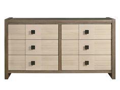 Synchronicity | Synchronicity Dresser