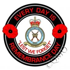 54 best god bless the british army images soldiers special forces 68th Air Refueling Wing raf royal air force regiment remembrance day sticker