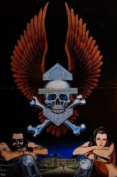 Art of David Mann