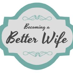 A 7-day course that will encourage & strengthen your heart for marriage - from someone who shares from the wealth of her wisdom.
