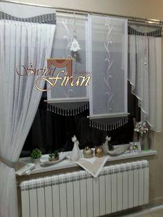 https://www.facebook.com/swiat.firan/photos/pcb.1760205647546434/1760203990879933/?type=3