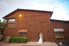 One of most charming and beautiful wedding and event venues in the Phoenix, AZ area. Making your most memorable day shine bright!