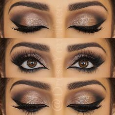 Make Maddu Gomes