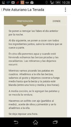 Pote asturiano #1