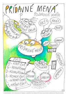 Montessori, Teacher, Education, School, Blog, Professor, Schools, Learning, Teaching
