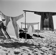 Artur Pastor Old Pictures, Old Photos, Sailboat, Lisbon, Surfing, Around The Worlds, 1, Tapestry, The Incredibles