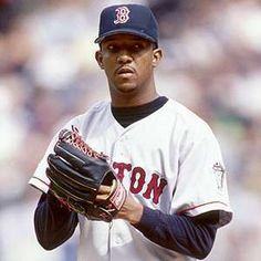 The Greatest Pitchers of All Time- VOTE