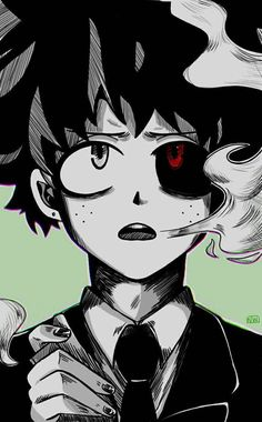 Read beginning from the story Hidden Opportunity:villain deku by Ender_Janice (Your average DR fan) with reads. bnha, boku-no-hero-academia, villai. Boku No Hero Academia, My Hero Academia Manga, Amazing Spiderman, My Hero Academia Episodes, Anime Rules, Villain Deku, Mini Comic, Nerd, Silver Surfer