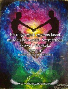 Angyali üzenet: Ha megfogjuk egymás kezét Love, Happy, Movie Posters, Film Poster, Amor, Popcorn Posters, El Amor, Ser Feliz, I Like You