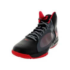 Nike Men's Air Max Actualizer II Basketball Shoe