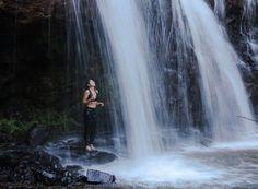 Renovando as energias e me preparando para mais uma semana cheia de desafios e grandes oportunidades. . . @helderrozan  #EscolhasDeSimone  #TrilhandoMontanhas #CachoeiraDoFundão  #landscape #landscapestyles #Freedom #Places_Wow #MinasGerais #Brazil  #travelsouthamerica #Aventureiros #IG_BRAZIL #Brazil_Repost #Awesome_Photographers #Awesome #Natureza #VidaAoArLivre #nature #waterfall #CanalOff #nature_shooters #naturegram #NatureLovers #turismo_mg #ig_minasGerais_ #ig_minasGerais #Desviantes…