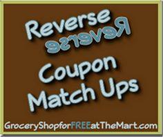 4/12 Reverse Coupon