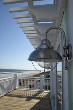 176 best Outdoor Lighting images on Pinterest | Exterior lighting ...