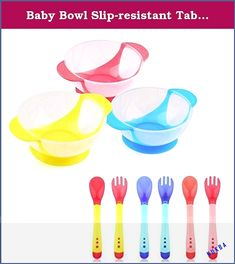 Temperature Heat Sensing Newborn Baby Spoon Safety Infant Feeding Care Tool TS
