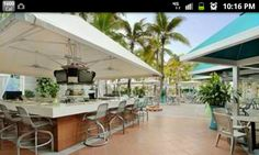 Ponce Hilton Puerto Rico