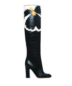 edb65f9a5c2 Shop Fall s Hottest Knee-High Boots