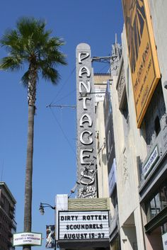 art deco jewel the pantages theatre hollywood 1930 art deco box office loew