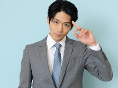 Asian Men, Asian Guys, Japanese Men, Interview, My Favorite Things, Asian Boys