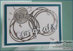 CongratsSwirly-DoLallyCrafts-Large                                                                                                                                                     More