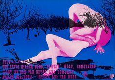 Steve Miller Band .....  Howlin' Wolf ..... Conqueroo .....  at Avalon Ballroom 7/12-14/68  .  artist ....... PAUL KAGAN