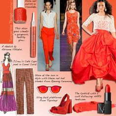 Pantone Color Of The Year 2012 how to wear pantone rose smoke | pantone, smoking and rose