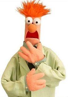 Image from https://upload.wikimedia.org/wikipedia/en/5/59/Beaker_(Muppet).jpg.