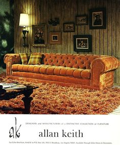 Decorative Arts Generous ** American Bicentennial Wall Plaque/ Sign ** Vintage 1970s **
