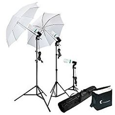 Wouldn't it be great to have your own photo studio at home (or at your boutique) to take your own photos? What if all this could be done for less than $100!