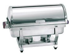 Επιτραπέζιο Roll Top Μπαιν Μαρί Με πλαστικές χειρολαβές τηλ.210 2831035