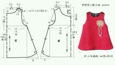 Kid's Clothing Model...♥ Deniz ♥