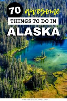 Are you planning to travel to Alaska? Here's the perfect travel guide to Alaska from a Local! Discover 70 unique things to do in Anchorage, Alaska. I things to do in Alaska I USA travel I what to do in Alaska I where to go in Alaska I places to go in Alaska I Alaska outdoors I outdoor activities in Alaska I visit Alaska I Alaska travel I I Alaska outdoor activities I what to do in Anchorage I things to do in Anchorage I outdoor adventures I Alaska adventures I adventures in Alaska I #Alaska Usa Travel Guide, Travel Usa, Travel Tips, Cool Places To Visit, Places To Go, Alaska Travel, Alaska Cruise, Alaska Adventures, Visit Alaska