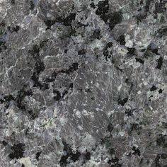 Cosmic Grey Sensa Granite Countertops Colors Gray Kitchen Backsplash Black Countertop