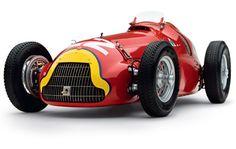 Motorsports Life — Alfa Romeo Alfetta 159 M Alfa Romeo Cars, Grand Prix, Classic Race Cars, Auto Retro, Formula 1 Car, Old Race Cars, Vintage Race Car, Valentino Rossi, Classic Cars