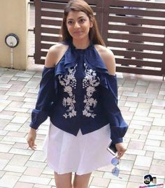 Kajal Aggarwal South Indian Actress, Beautiful Indian Actress, Beautiful Actresses, Hottest Pic, Bollywood Actors, Cute Faces, India Beauty, Indian Girls, Indian Sarees
