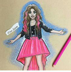 Meu desenho!!!!!!!