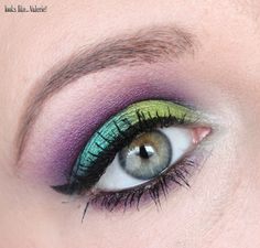 Glamour Doll Eyes Pigment