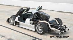 LeMans+Homologation+Specials+–+1998+Mercedes-Benz+CLK+GTR+SuperSport++29