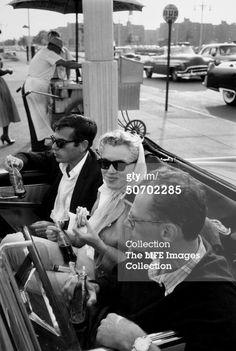 Marilyn Monroe 50702285