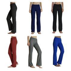 Women Harem Trousers Gypsy Dance Baggy Yoga Aladin Long Pants Leggings Plus Size