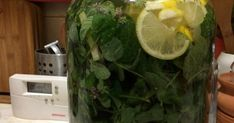 vicuska13 kulináris blog kipróbált receptekkel, képes leírásokkal. Blog, Blogging