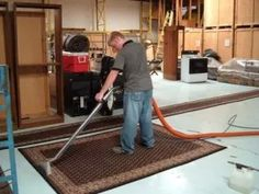 Medallion Rug default - Area Rugs Keeping Your Investment Valuable
