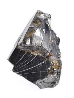New Shungite Rough just added. See more here: http://www.exquisitecrystals.com/minerals/shungite