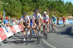 Vuelta a Espana 2013