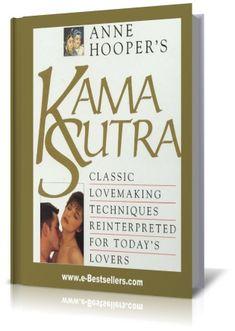 Erotic eBooks Download   Read Free Erotic Books   Adult PLR Articles Free Reading, Erotic, Ebooks, Articles