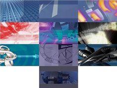 Moving Backgrounds Sampler From Get Digital World Moving Backgrounds, World, Digital, The World