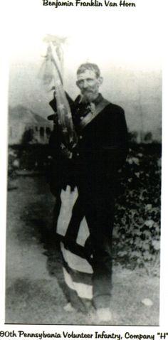 Genealogical Gems: National Archives provides info on Civil War soldier ... http://genealogybyjeanne.blogspot.com/2015/03/national-archives-provides-info-on.html?spref=tw #genealogy #genchat @geneabloggers