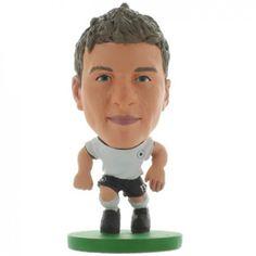 #Muller #Germany #WorldCup2014 #Football   #FIFA #BobbleHead