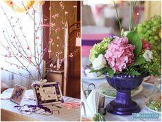 wedding_sweetlady481.jpg (1200×900)