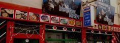 ネパール レストラン ヒマラヤン セルぱ